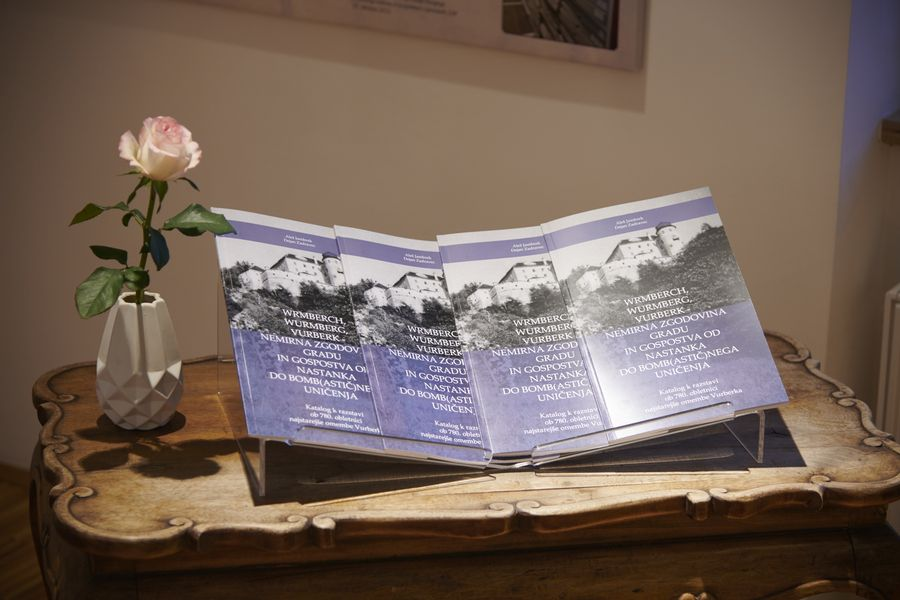 Predstavitev knjige -  Kino je vedno dobra ideja: 120 let od prve kinopredstave na Ptuju